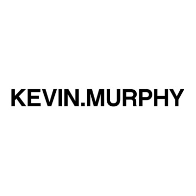 Kevin Murphy Products